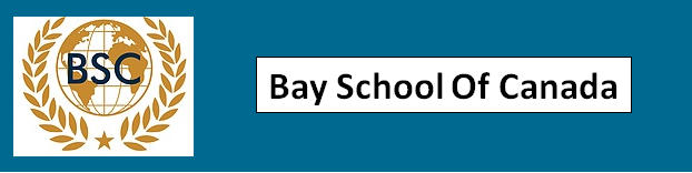 Bay School Of Canada